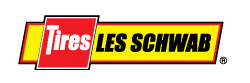 Voice Over Client, Tires Les Schwab