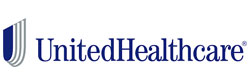 Voice Over Client, United Healthcare
