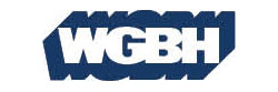 Voice Over Client, WGBH