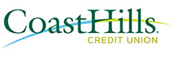 Voice Over Client, Coast Hills Credit Union
