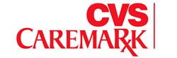 Voice Over Client, CVS Caremark